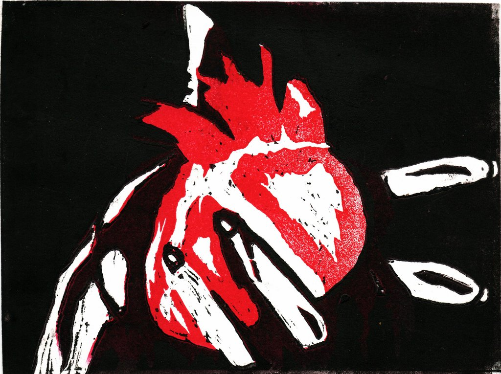 hand_held_heart_by_arrieta_art-d6gshay