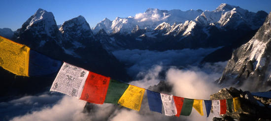 Prayer-Flags-Ama-Dablam_imagelarge