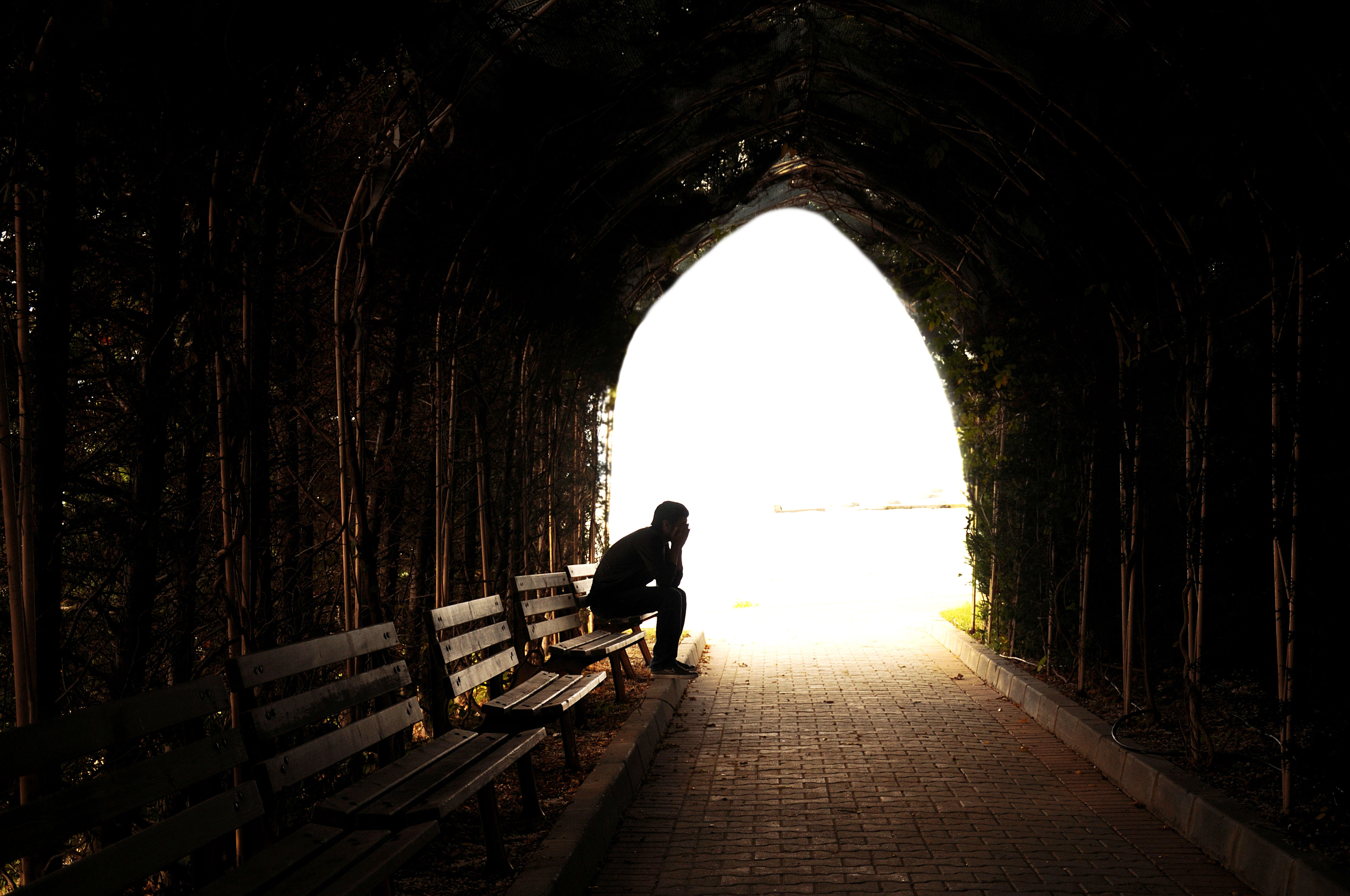 depression-low1