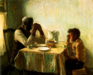henry-ossawa-tanner-thankful-poor-resized-600